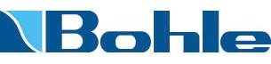 Bohle-Logo_small