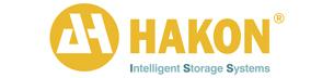 HAKON_logo_small