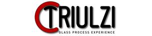 TriulziL_small