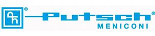 PutschMeniconi-LOGO-1024x170
